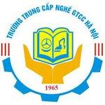 Thông Tin Tuyển Sinh Trường Trung Cấp Nghề Giao Thông Công Chính Hà Nội Năm 2021