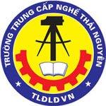 Thông Tin Tuyển Sinh Trường Trung Cấp Thái Nguyên Năm 2021