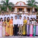 Thông Tin Tuyển Sinh Trường Trung Cấp Nghề Nho Quan 2021