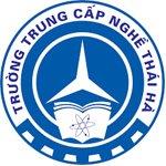 Trường Trung Cấp Nghề Thái Hà Thông Báo Tuyển Sinh 2020