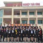Thông Tin Tuyển Sinh Trường Trung Cấp Nông Nghiệp Thái Bình 2021