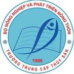 Trường Trung Cấp Nông Nghiệp Thủy Sản Thông Báo Tuyển Sinh 2020