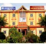 Thông Tin Tuyển Sinh Trường Trung Cấp Tổng Hợp Đông Đô 2020