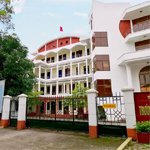 Trường Trung Cấp Văn Hóa Nghệ Thuật Tỉnh Lạng Sơn Thông Báo Tuyển Sinh 2021