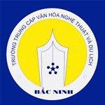 Trường Trung Cấp Văn Hóa Nghệ Thuật Và Du Lịch Bắc Ninh Thông Báo Tuyến Sinh 2020