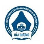 Thông Tin Tuyển Sinh Trường Trung Cấp Văn Hoá Nghệ Thuật Và Du Lịch Hải Dương