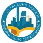 Thông Tin Tuyển Sinh Trường Trung Cấp Xây Dựng Thái Bình 2021