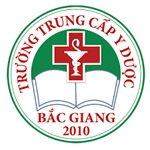 Trường Trung Cấp Y Dược Bắc Giang Thông Báo Tuyển Sinh 2021