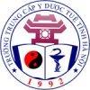 trung-cap-y-duoc-tue-tinh (1)