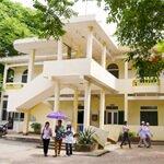 Thông Báo Tuyển Sinh Trường Trung Cấp Y Tế Tuyên Quang Năm 2021