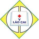 Thông Tin Tuyển Sinh Trường Trung Cấp Y Tế  Lào Cai Năm 2020