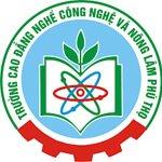 Trường Trung Cấp Nông Lâm Nghiệp Phú Thọ Thông Báo Tuyển Sinh 2020