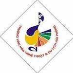 Trường Trung Cấp Văn Hóa Nghệ Thuật Và Du Lịch Hải Phòng Thông Báo Tuyển Sinh 2020